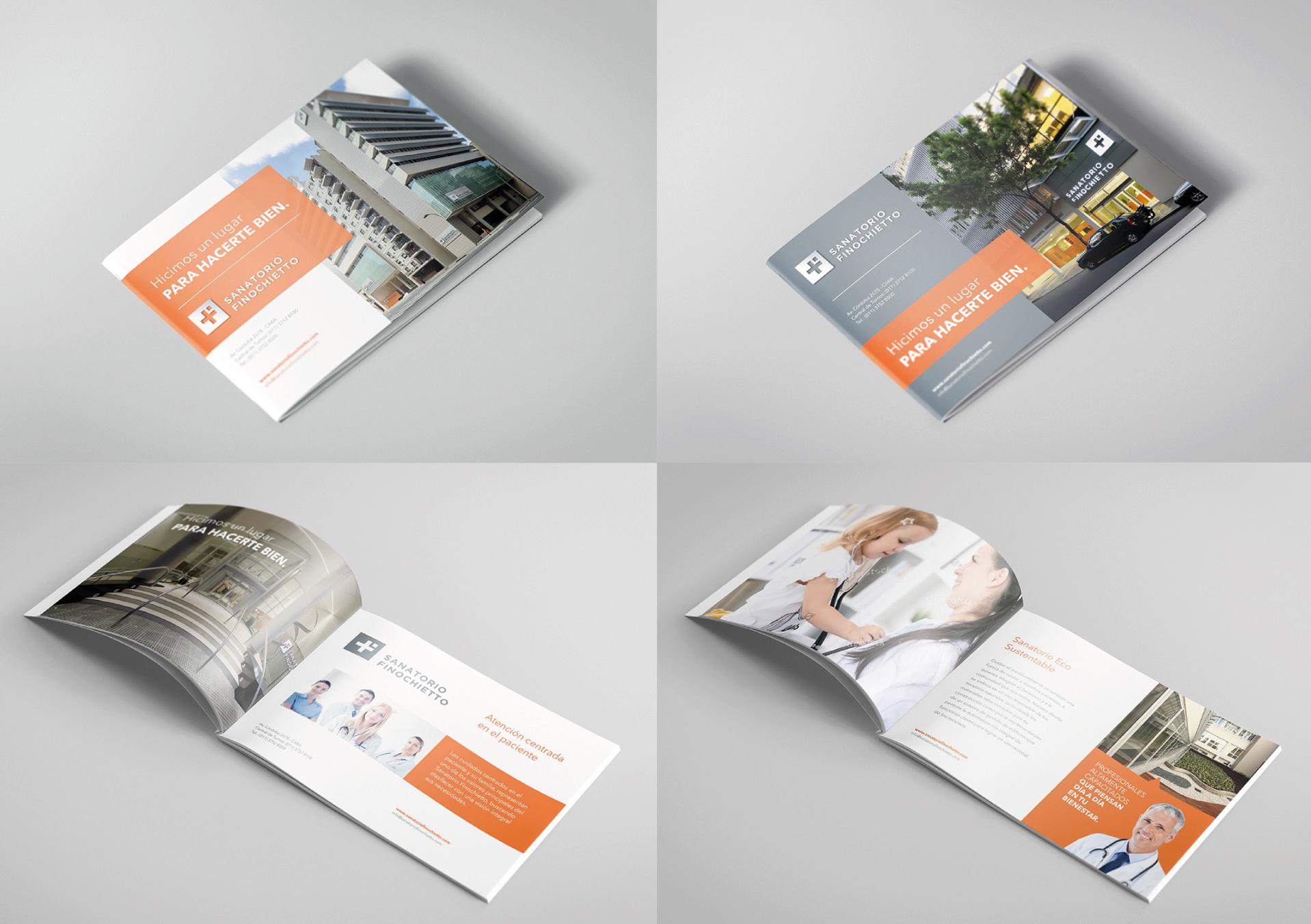 finochietto-brochures